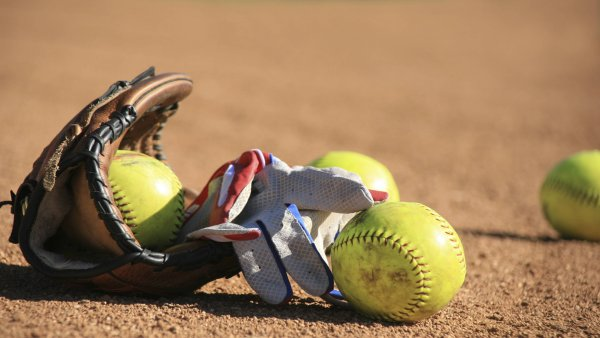 Fastpitch Tournaments