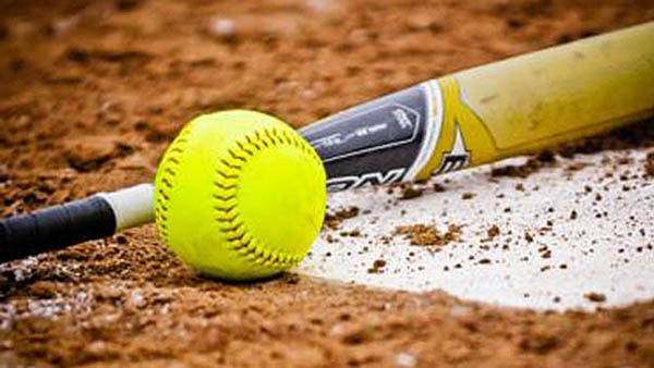 Fastpitch Team Tryouts