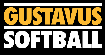 Gustavus Winter Advanced Softball Clinic