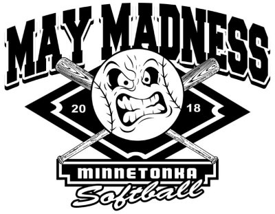 2018 Minnetonka May Madness 8U